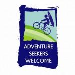 49512_FI_Adventure_001