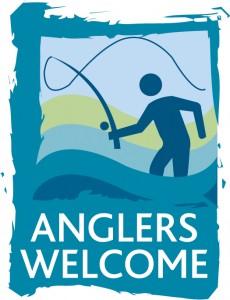 angler_logo01