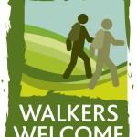 walker_logo02